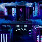 First Storm von Jvna