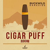 Darkside (Cigar Puff Riddim) von Buckwild