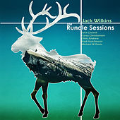 The Rundle Sessions by Jack Wilkins