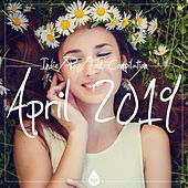 Indie / Pop/ Folk Compilation (April 2019) by Various Artists