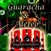 Guaracha & Aleteo de Reggaeton Bachata Hit