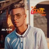 Pa Mi Gente by Adrian del Flow