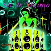 Set de Verano (Guaracha Aleteo & Zapateo) de DJ Pepo