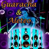 Guaracha & Aleteo (Vol.1) de DJ Pepo