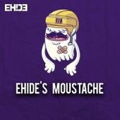 Eh!de's Moustache by EH!DE