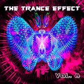The Trance Effekt, Vol. 8 by Various Artists