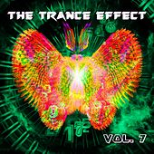 The Trance Effekt, Vol. 7 by Various Artists