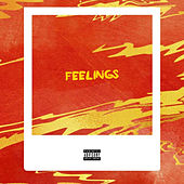 Feelings de Ninety7Official