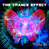 The Trance Effekt, Vol. 3 von Various Artists