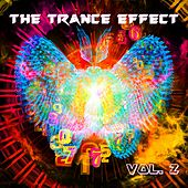 The Trance Effekt, Vol. 2 by Various Artists