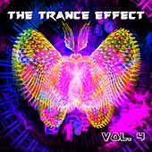 The Trance Effekt, Vol. 4 by Various Artists