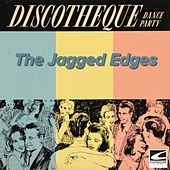 Discotheque Dance Party de The Jagged Edges