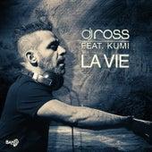 La Vie (feat. Kumi) de DJ Ross