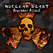 Newcomer Assault de Various Artists