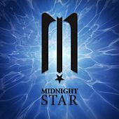 Midnight Star (Original Game Soundtrack) de Serj Tankian