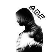 Amp by Dj tomsten
