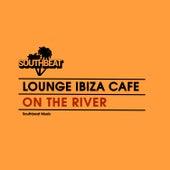 On the River di Lounge Ibiza Cafè