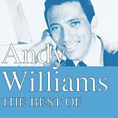 The Best Of de Andy Williams