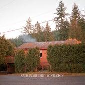 Winterton by Nathan Shubert