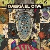 Real Shit de Omega El Ctm