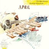 April de Various Artists