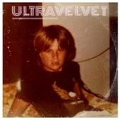 In Country by Ultravelvet