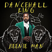 Dancehall King van Beenie Man