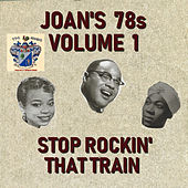 Joan's 78s by Various Artists