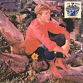 Songs for a Lazy Afternoon de Rod McKuen