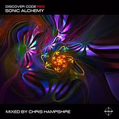 Sonic Alchemy (Mixed by Chris Hampshire) by Various Artists