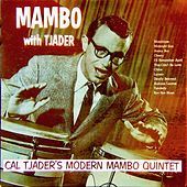 Mambo With Tjader! (Remastered) de Cal Tjader