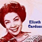 Elizeth/Vinicius (Remastered) de Elizeth Cardoso