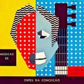 1956: Orfeu Da Conceicao (Remastered) de Antônio Carlos Jobim (Tom Jobim)