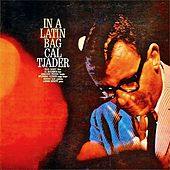In A Latin Bag (Remastered) de Cal Tjader