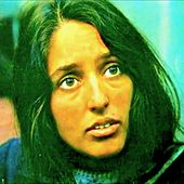 Diva Of The Folk Revival: Early Days And Late, Late, Nights (Remastered) by Joan Baez