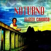 Noturno (Remastered) de Elizeth Cardoso