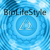 Biolifestyle by Various Artists
