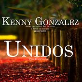 Unidos by Kenny