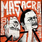 Masacra de Guanaco