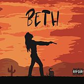 Beth by Dusty