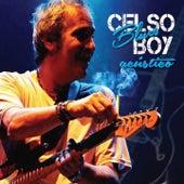 Celso Blues Boy Acústico de Celso Blues Boy