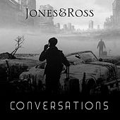 Conversations by JONES