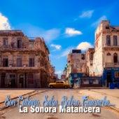 Son Cubano, Salsa, Bolero, Guaracha.... by La Sonora Matancera