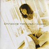 Guldstoft de Christine Hellqvist