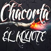 Chacorta by Koyote
