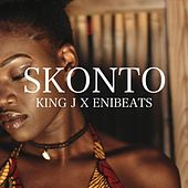 Skonto by King-J