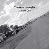 Atomic City de Vincenzo Ramaglia