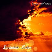 Levántate Señor (Instrumental Cristiano) de Various Artists