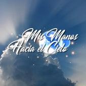 Mis Manos Hacia el Cielo (Alabanzas Cristianas) de Various Artists