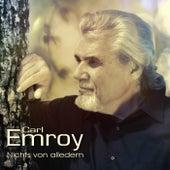 Nichts von alledem von Carl Emroy